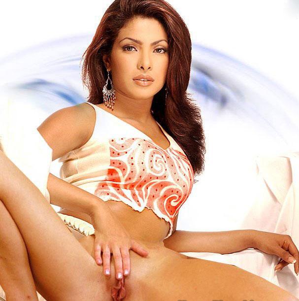 Priyanka chopra xxx sex pics