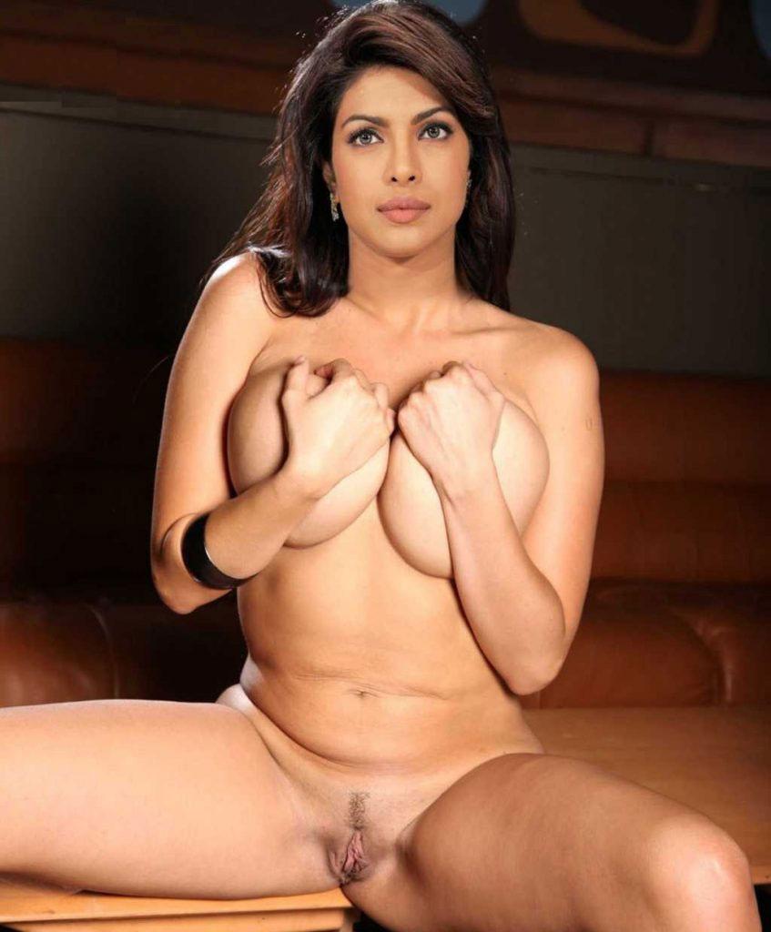 Indian actress xxxkatrina kaif and priyanka chopra xxx photo indian porn movs
