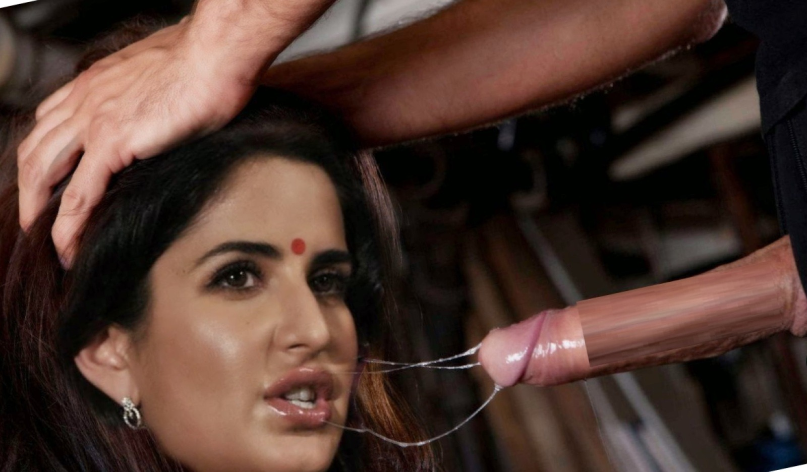 Katrina kaif nude sex in this month — pic 11