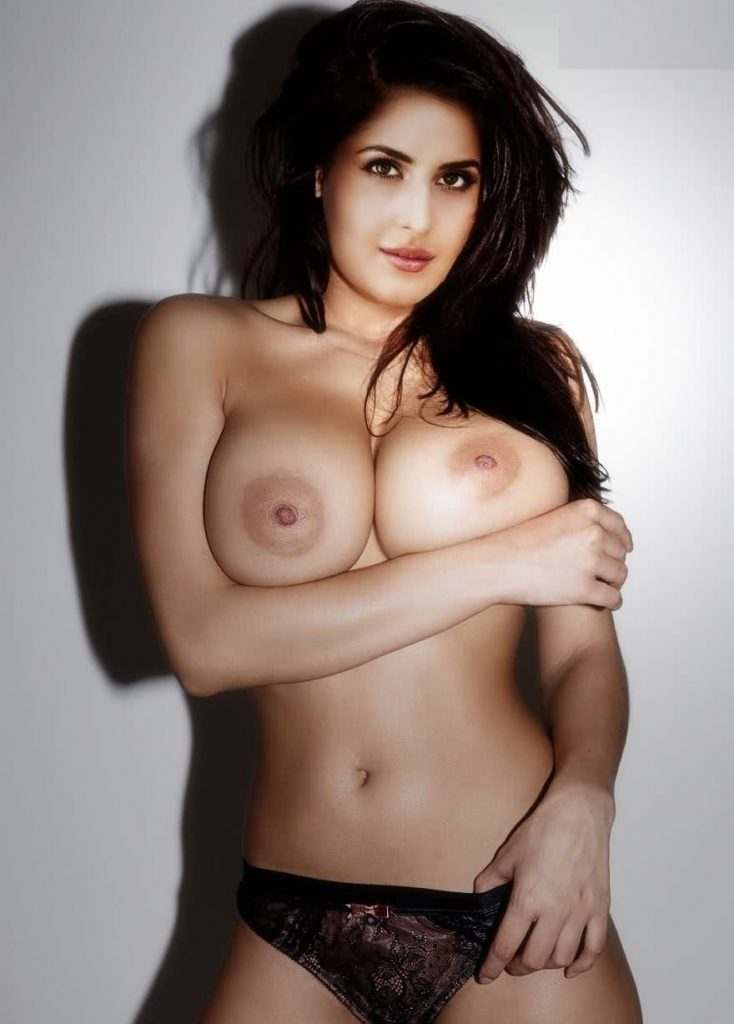 Naked katrina kaif pics — photo 13