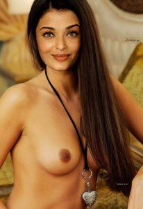 Aishwarya Rai xxx sex photos.
