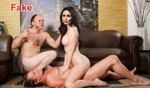 Kareena Kapoor sex photos