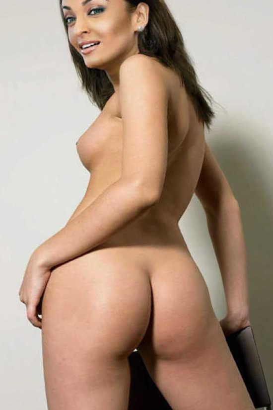 Aishwarya rai ass aur anal sex photos