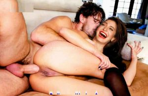 25 Anushka Sharma Sex Photos