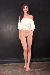 Disha patani xxx nude photos.