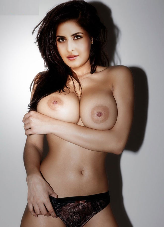 30 kamapisachi bollywood boobs pics