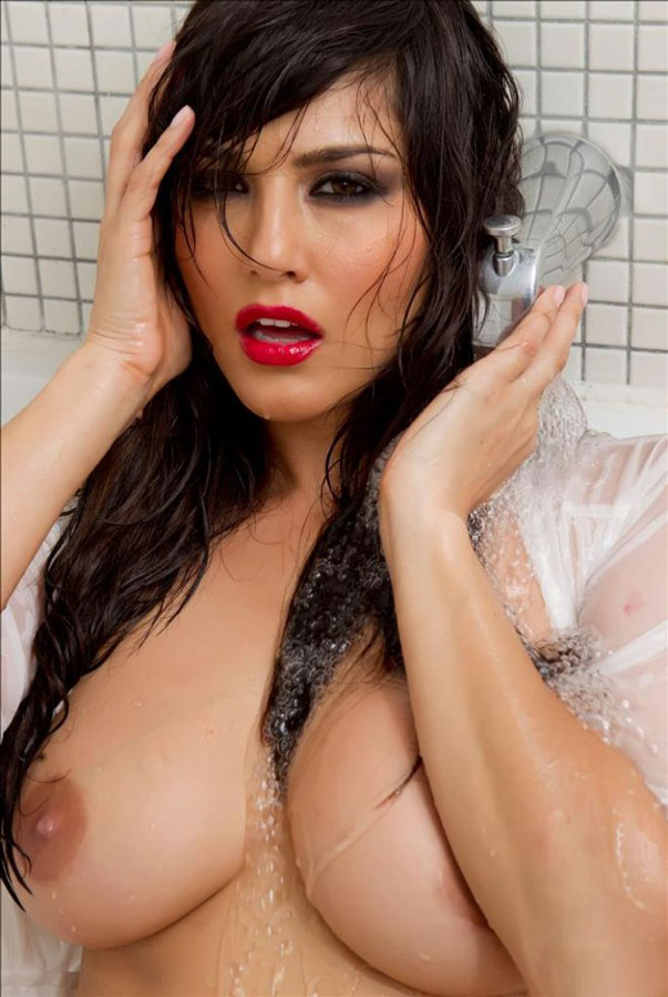 67 sunny leone sex photos