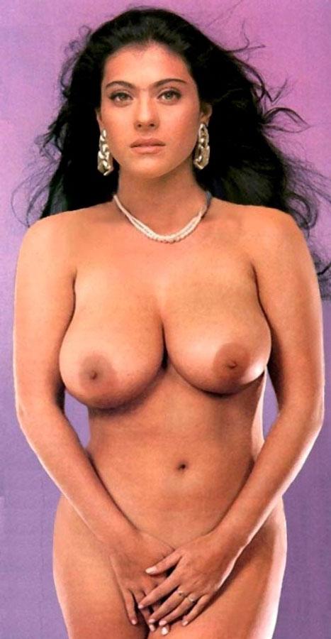 Mandakini sex photo