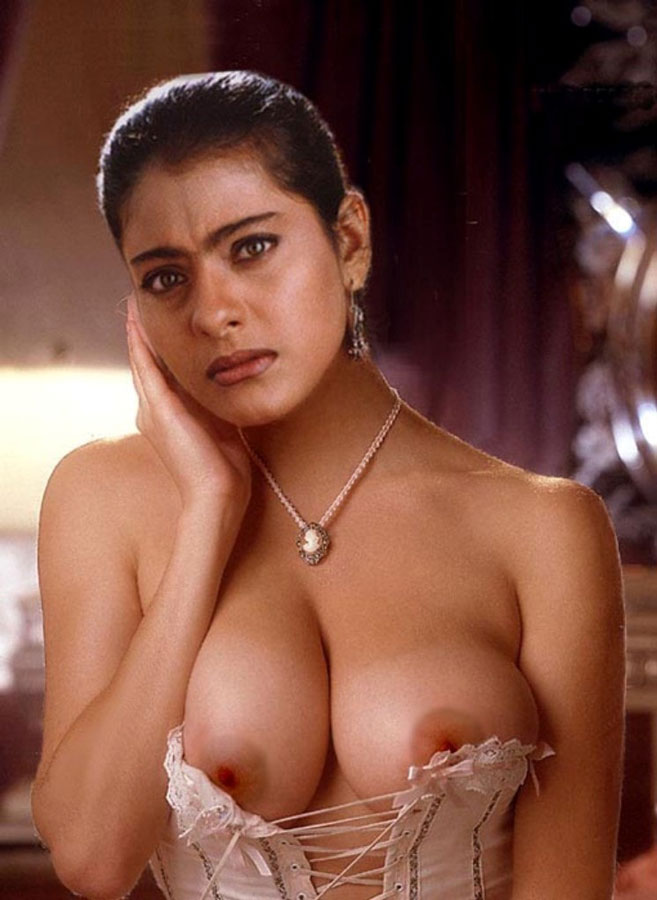 Bollywood xxx movie