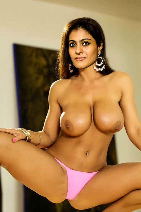 Kajol hot sex photo download emperor dildo balvubjc