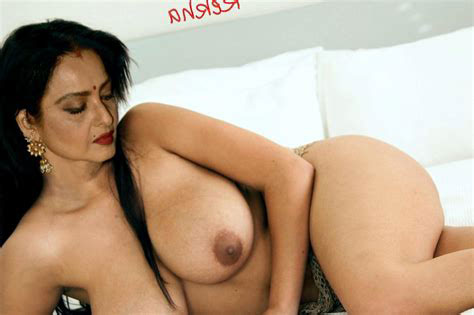 Rekha bhabhi getting boobs pulled off her blouse while she feels dick of devar porn indian image
