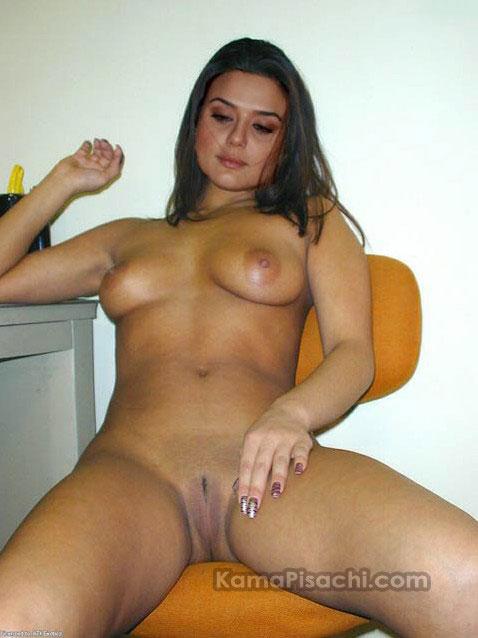 Preity zinta sex pics - Chudai ke sexy photos