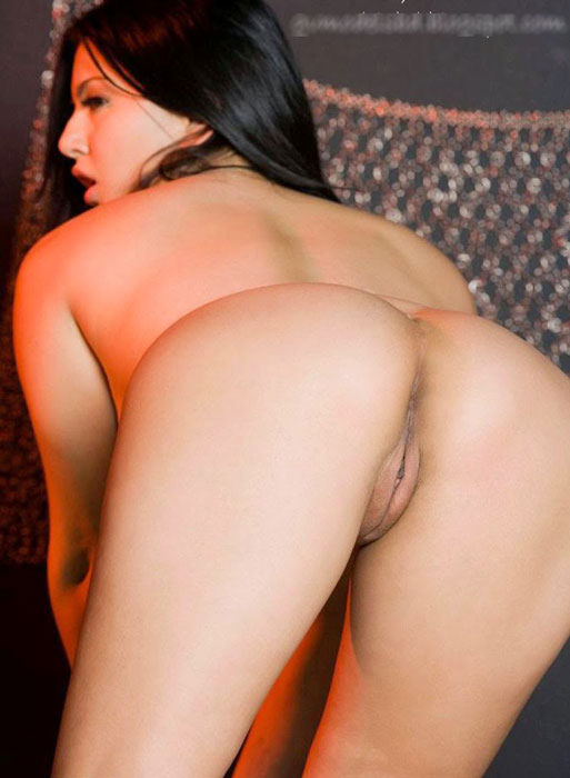 Sunny leone ke hot pics
