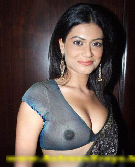 Payal rohatgi ke hot sex photos