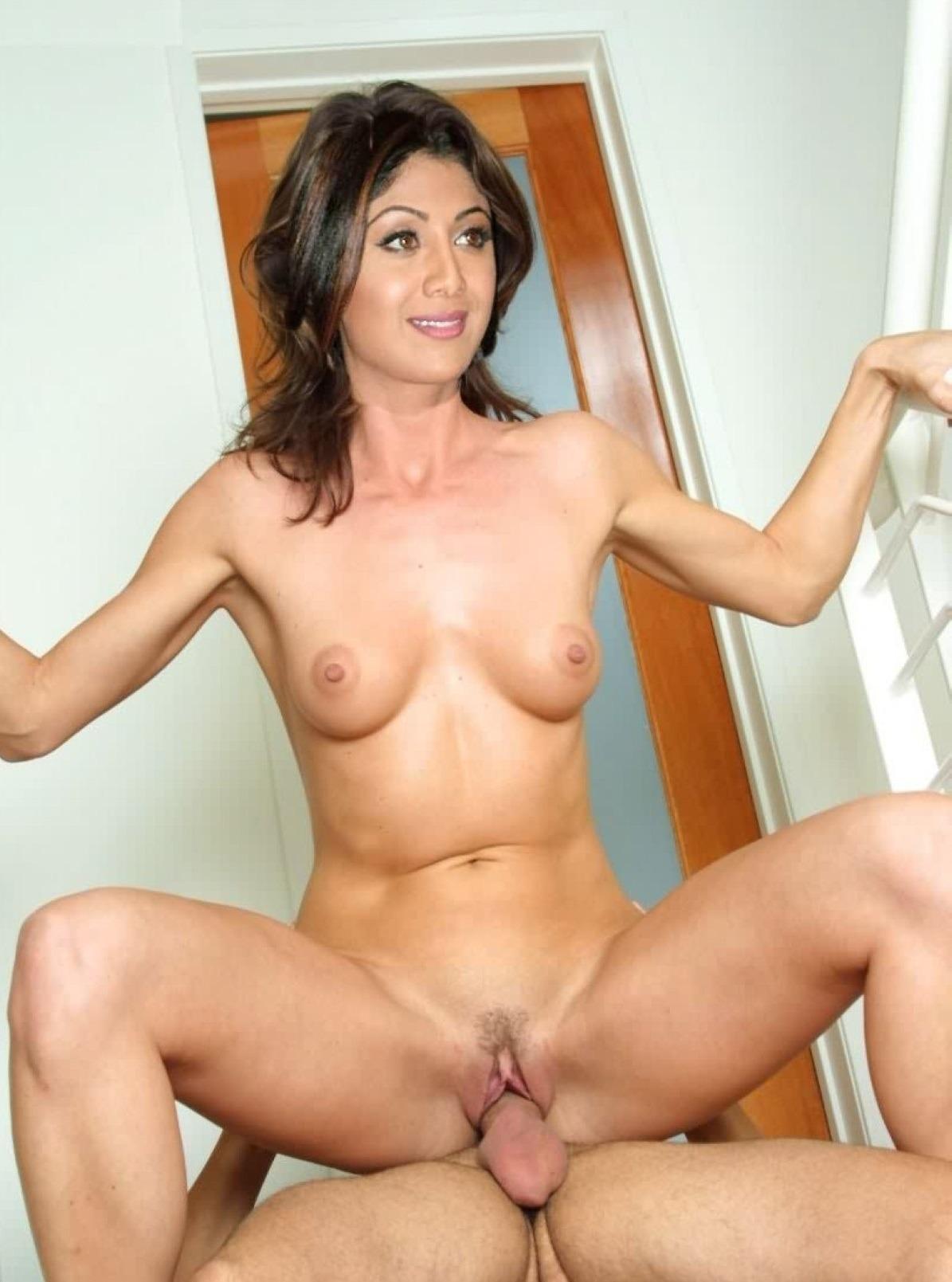 Shilpa shetty porn sex images
