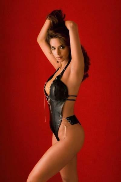 Mallika Sherawat ke hot sensational photos