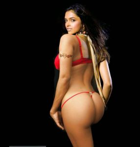 Deepika Padukone ke sexy nude pics