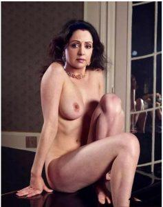 Hema Malini ki mastani nude pics
