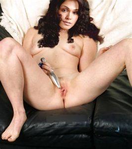Isha Koppikar ke hot naked pics