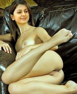 Juhi Chawla ke sundar nude pics