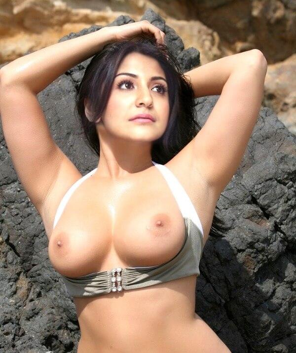 Collection of all bollywood actress nangi