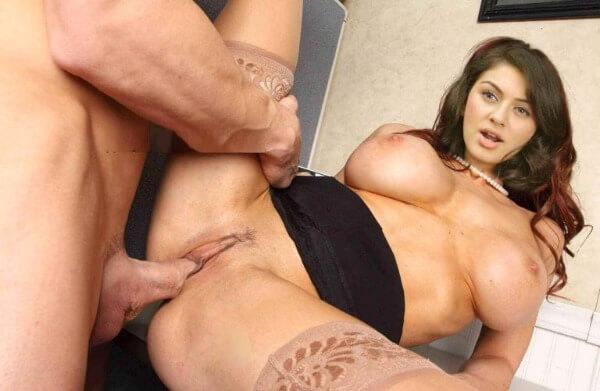 Hansika Motwani nude XXX porn sex pics