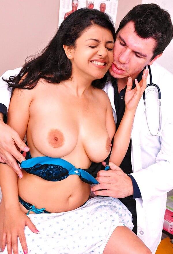Kajal Aggarwal XXX nude chut aur chudai photos