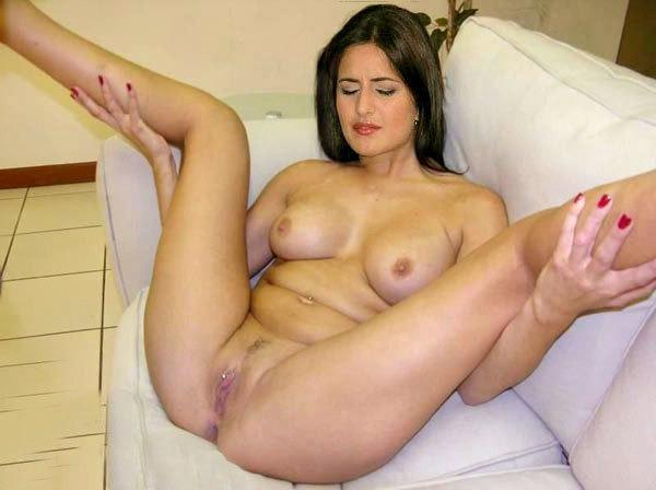 Katrina Kaif nude XXX chudai ke photos