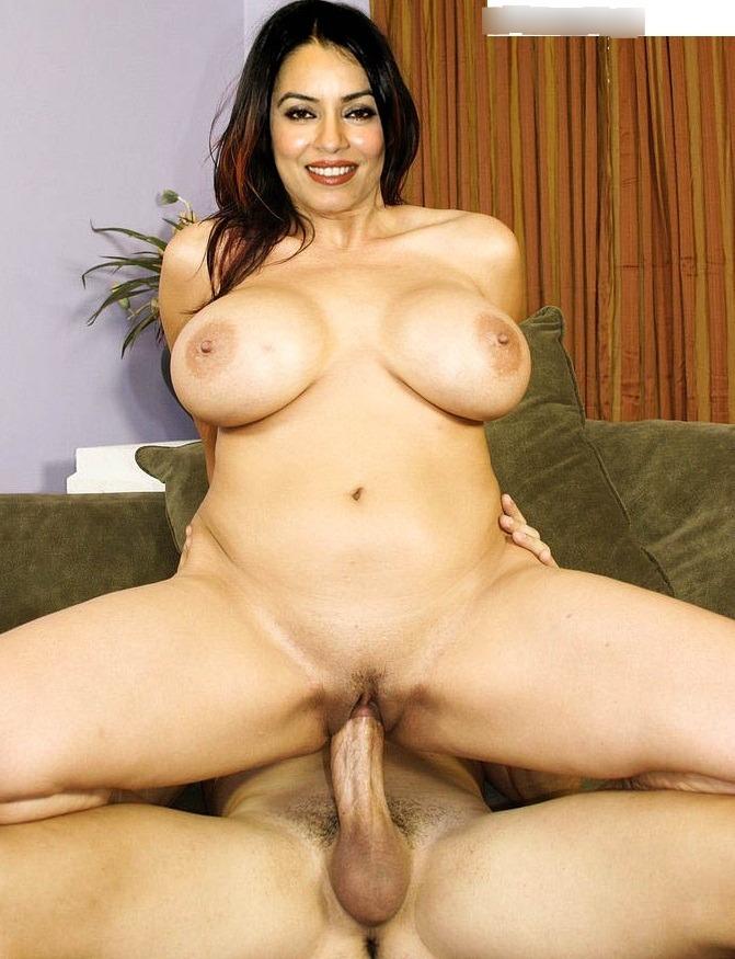 mahima chaudhry pussy fucked