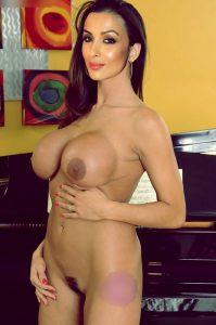 Malaika Arora XXX nude pics
