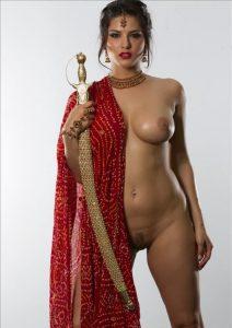 Sunny Leone nude XXX sex gallery