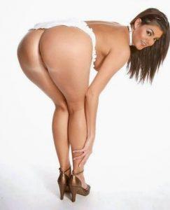 Sushmita Sen XXX nude photo gallery