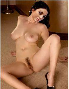 Tabu XXX nude chut aur gaand sex pics