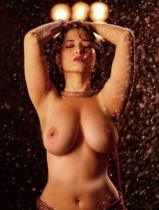 Tamanna XXX nude sex photos