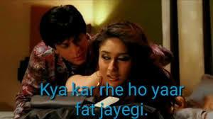 Bollywood queen Kareena kapoor ke nude xxx pics